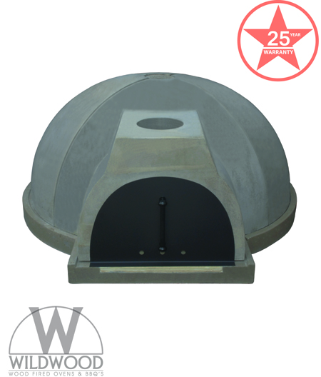 Milano Oven_watermarked