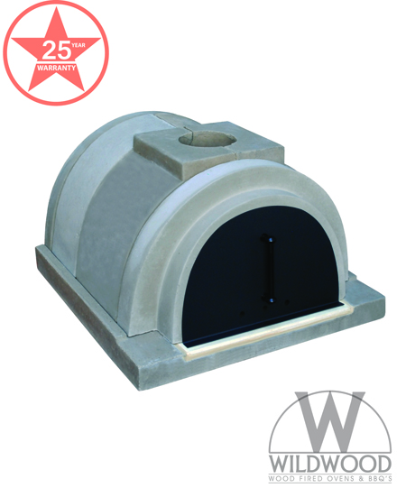 Roma Oven_watermarked